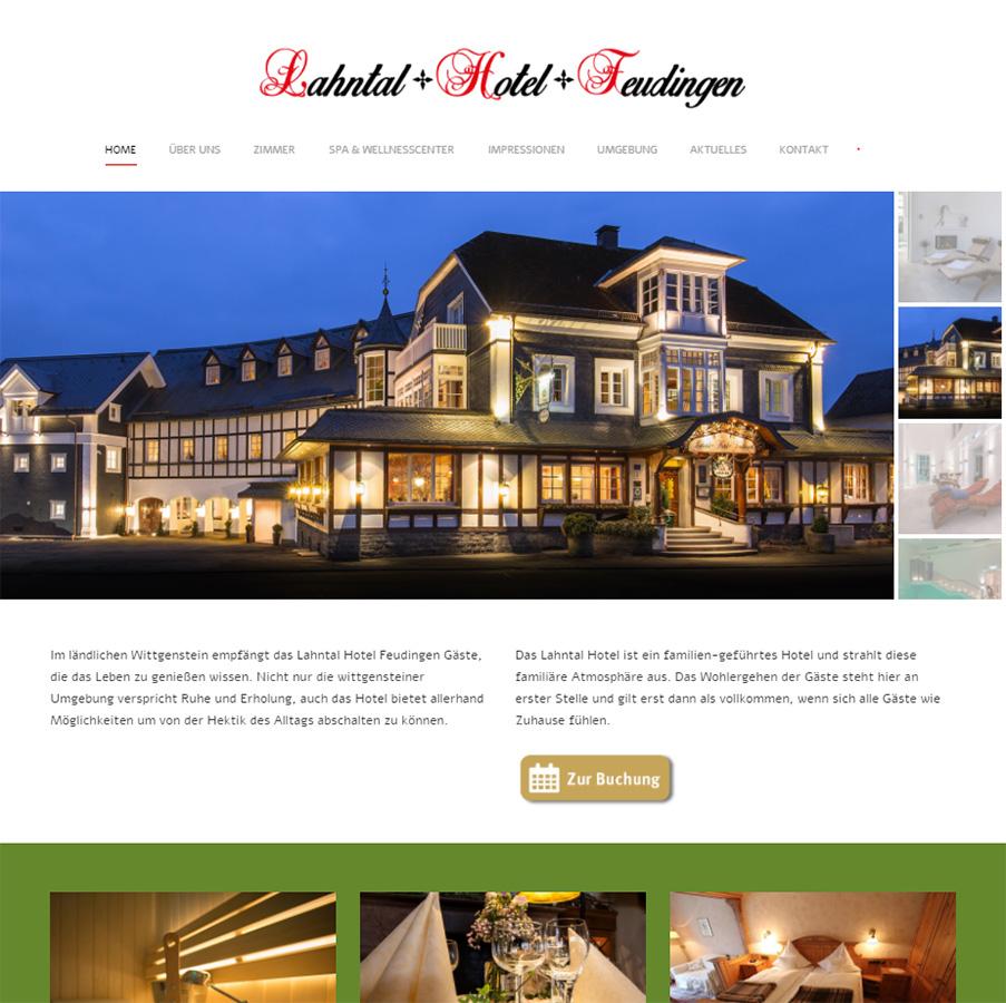 lahntal-hotel1