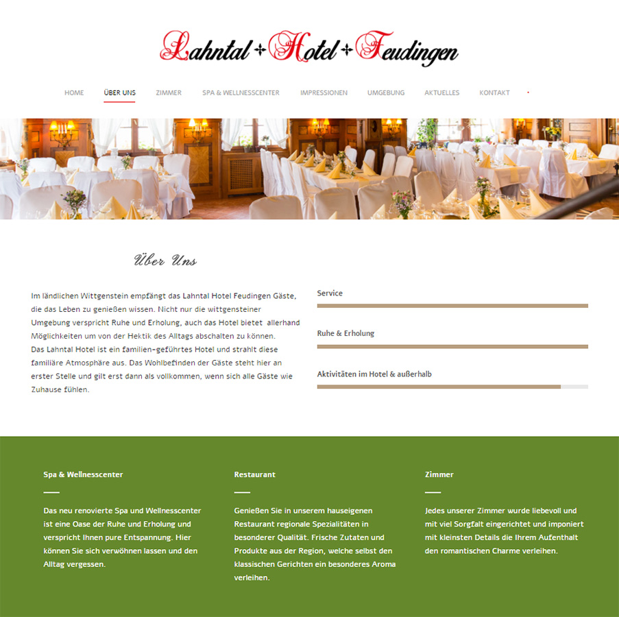 lahntal-hotel2