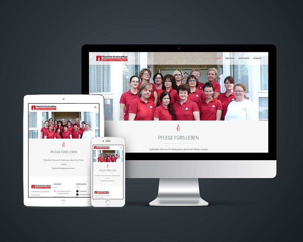 webseite_haeusliche_krankenpflege