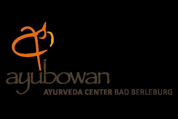 ayubowan-farbig