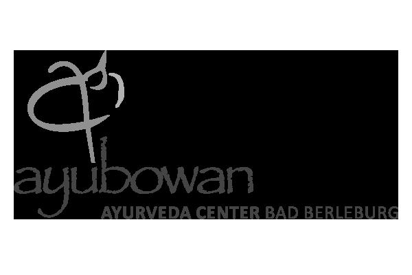 ayubowan-sw