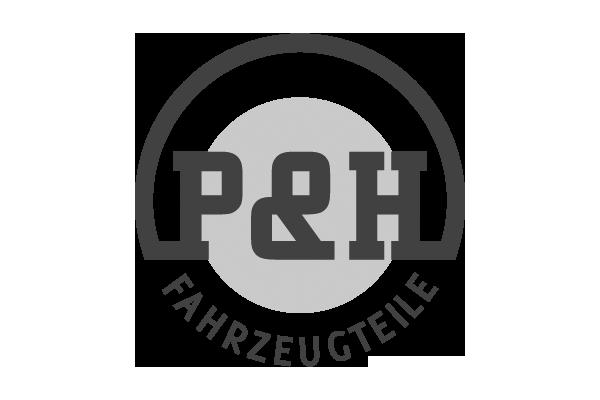 ph-fahrzeugteile-sw