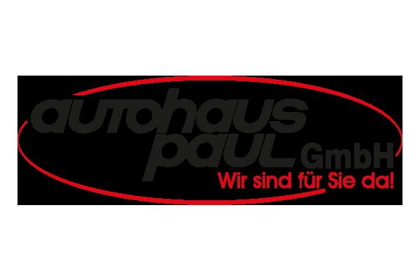 autohaus-paul