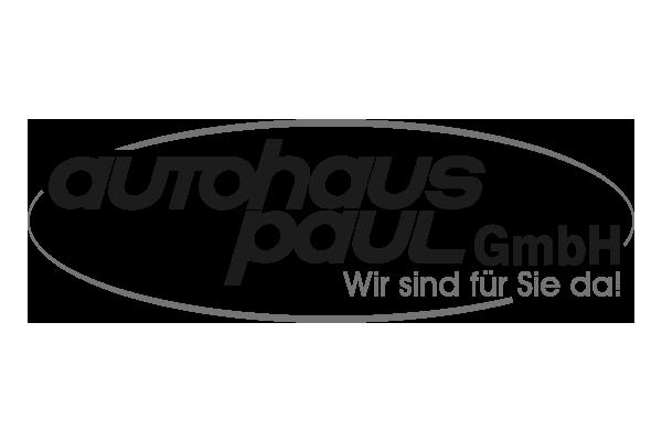 autohaus-paul_sw