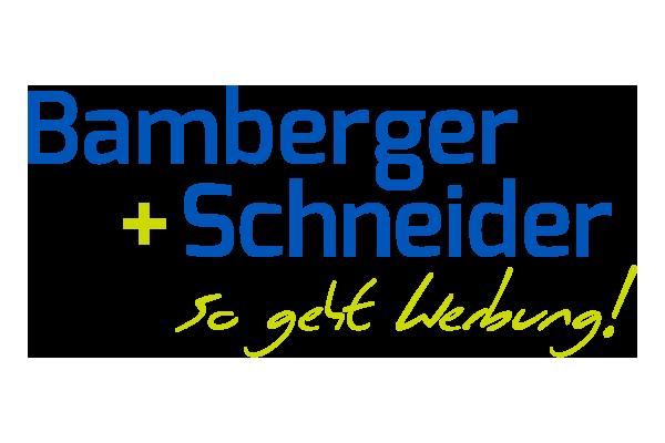 bamberger-schneider