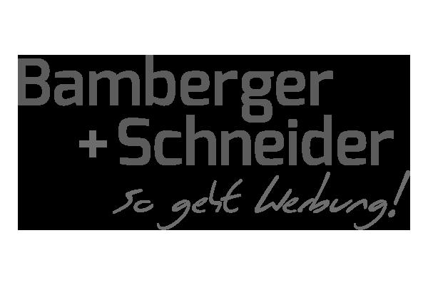 bamberger-schneider_sw