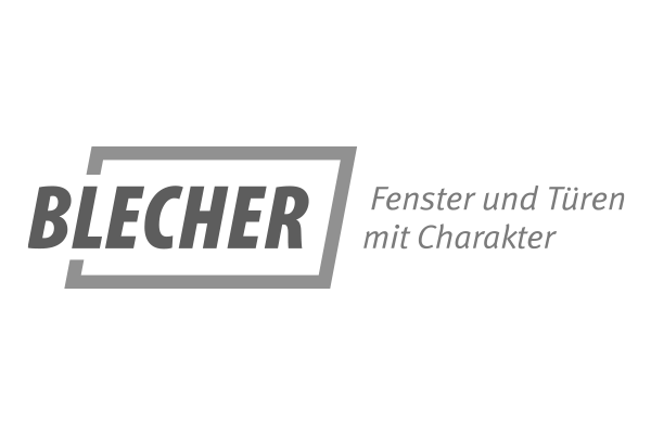 blecher-fenster-tueren_sw