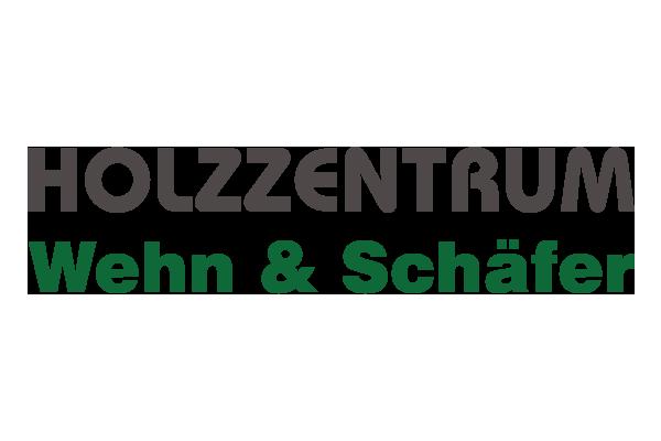 holzzentrum-wehn-schaefer
