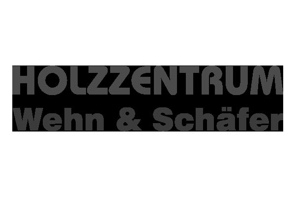 holzzentrum-wehn-schaefer_sw