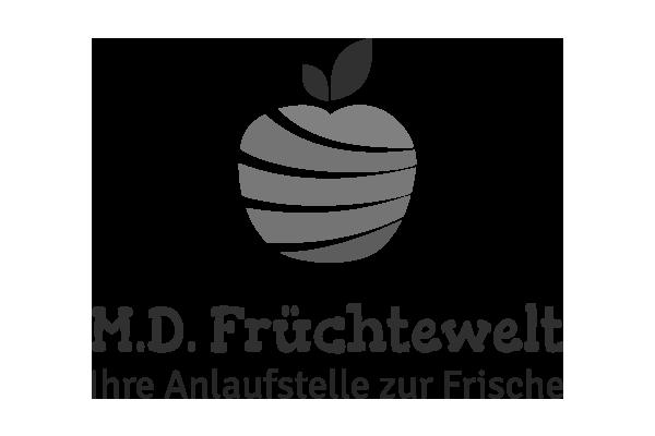 md-fruechtewelt_sw