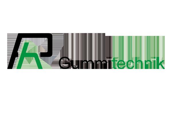 ph-gummitechnik