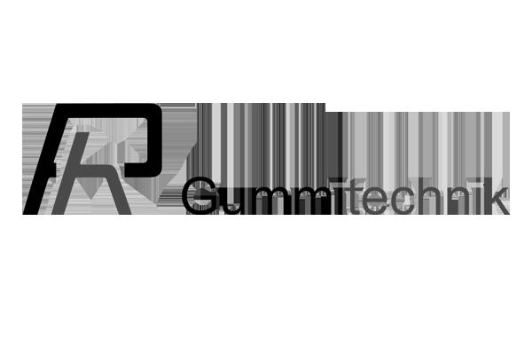 ph-gummitechnik_sw