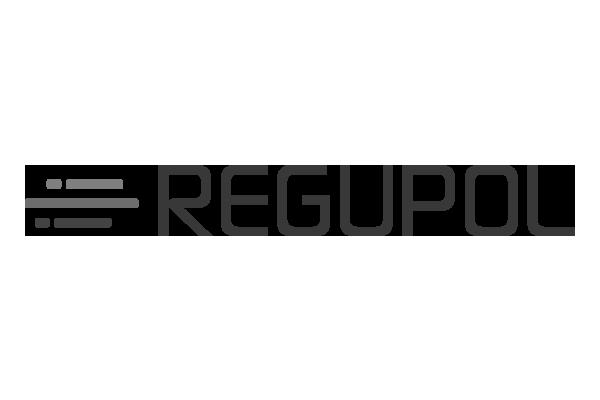regupol_sw