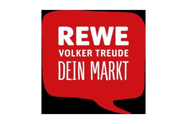 rewe-treude