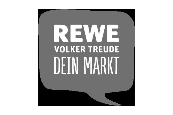 rewe-treude_sw