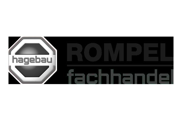 rompel_sw