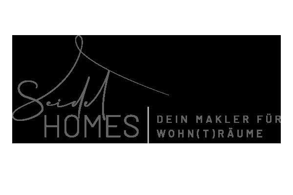 seidel-homes_sw