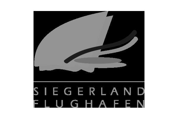siegerland-flughafen_sw