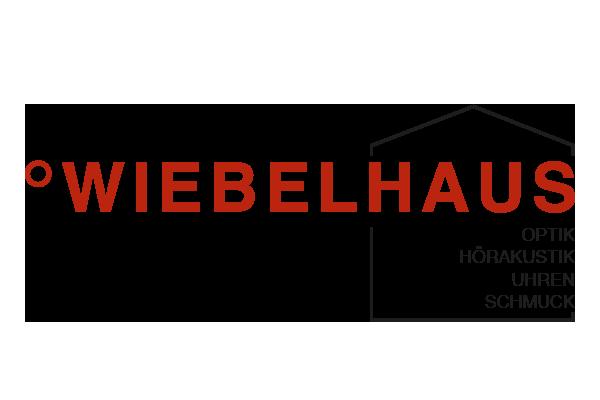 wiebelhaus