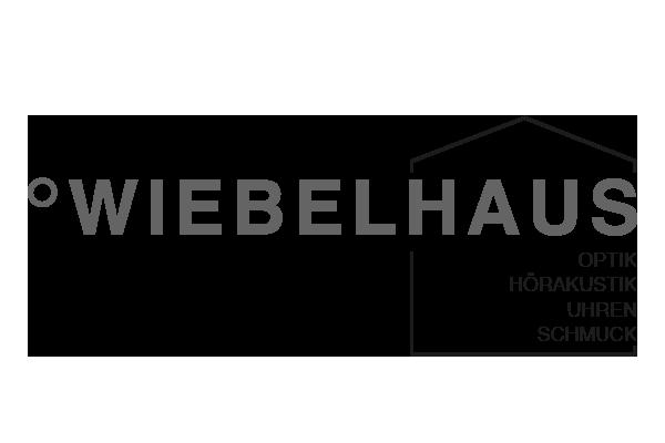 wiebelhaus_sw