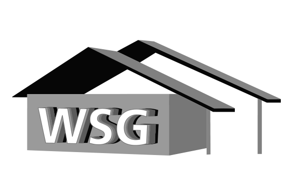 wsg_sw