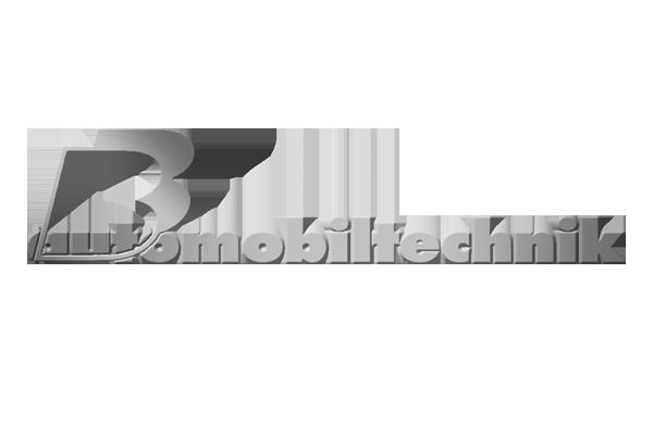 B&B Automobiltechnik